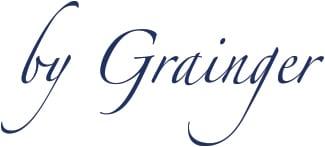 byGrainger Retirement Communities
